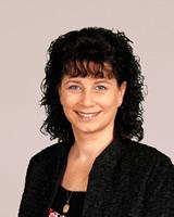 Julie Hargesheimer