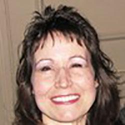 Valerie Hesse