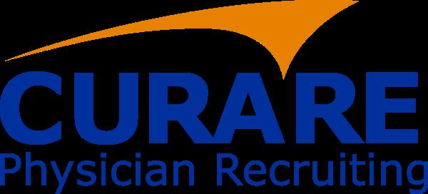 Curare Physician Recruiting